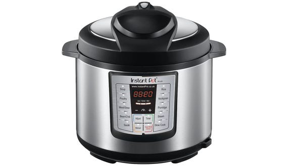 The IP-LUX60 V3 Instant Pot