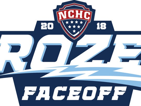 NCHC Frozen Faceof