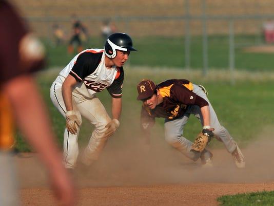 amanda-clearcreek baseball amanda clearcreek baseball berne union baseball