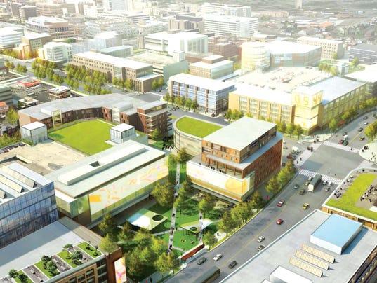 636637955885019136-uptown-innovation-corridor-rendering.jpg
