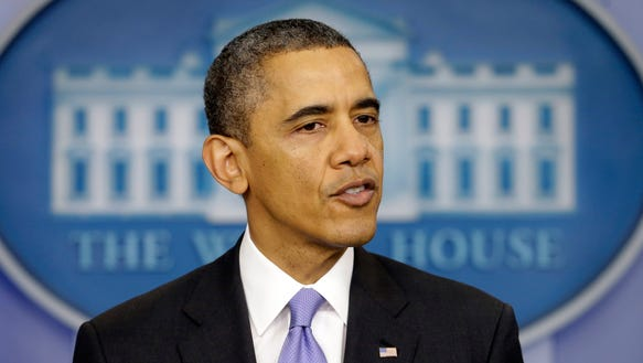 AP Obama NSA Surveillance_007