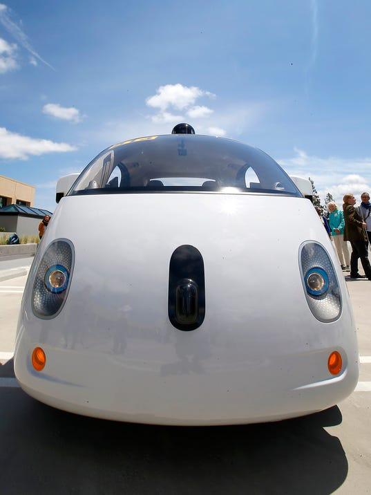 Google-prototype-car.jpg