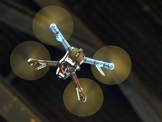 -drone 05.jpg_20141003.jpg