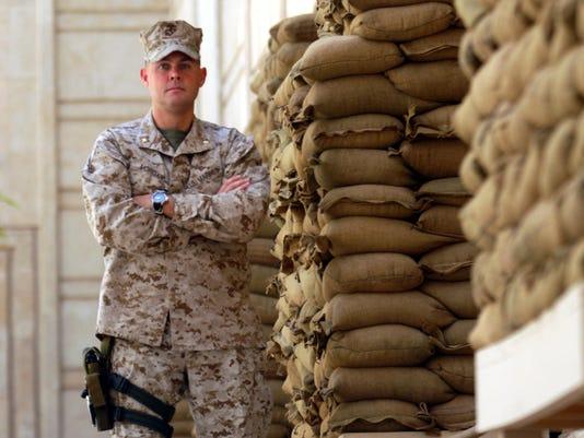 MWMorgan_Baghdad07