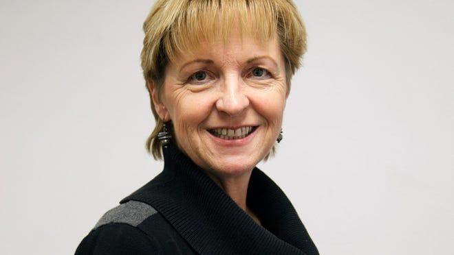 Kandi Johnson