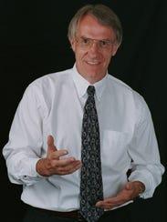 Dr.-David-Kohl