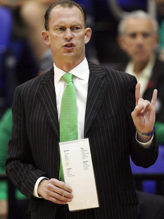 FGCU Cut Out Joe Dooley.jpg