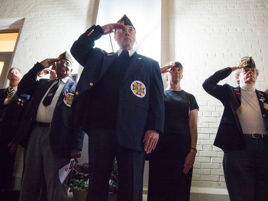 20141111_VWIL Veterans Day_023PRINT.jpeg