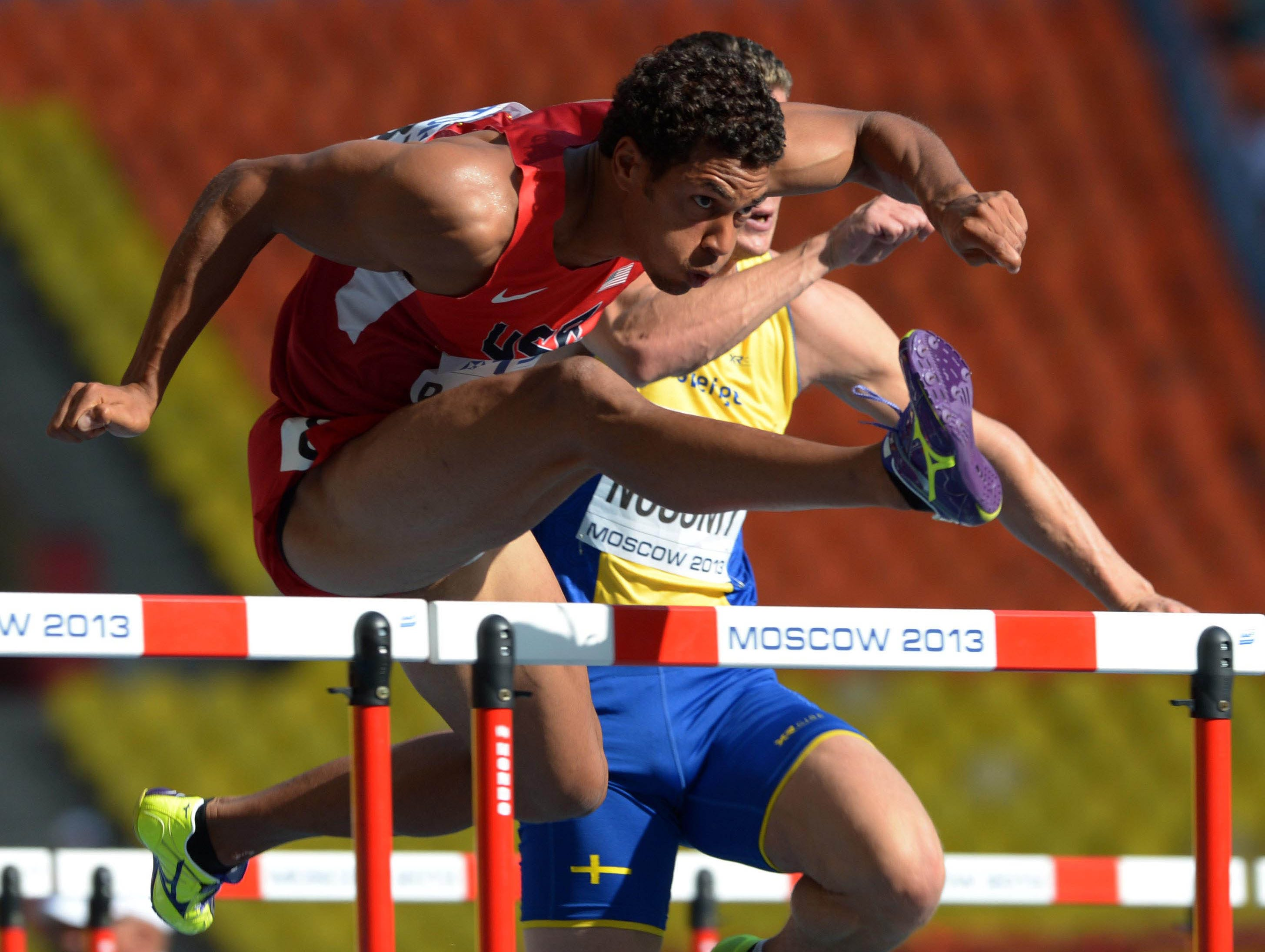 2013-8-11-ryan-wilson-hurdles-worlds