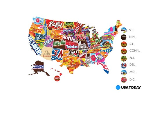 636135200719475978-candy-updated-2.jpg