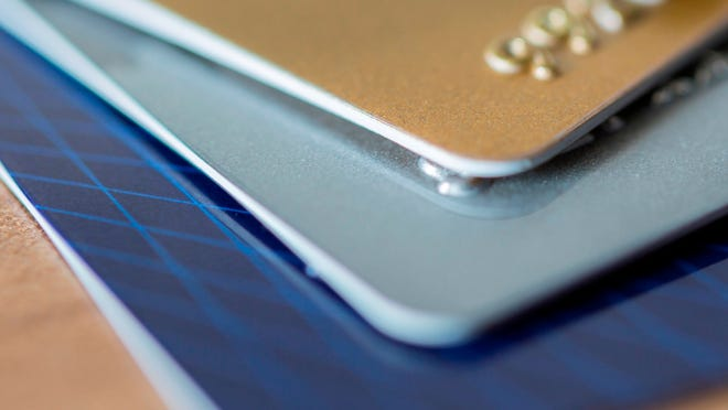 A Goldman Sachs and Apple joint credit card branded with Apple Pay could address priorities for both companies.