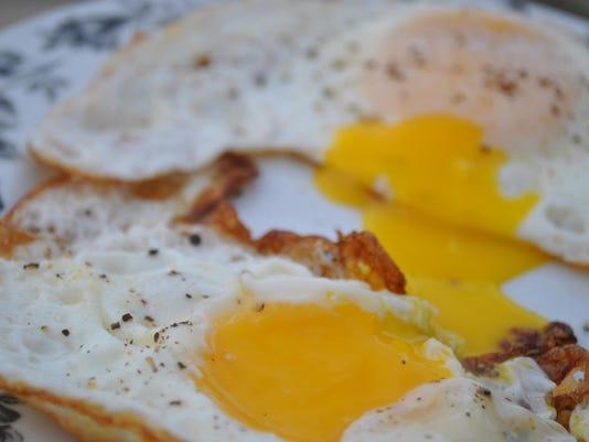 636105945549077330-Egg14.jpg