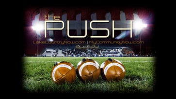 The Push 2017: A weekly rundown of area high-school football teams on their quest for the playoffs