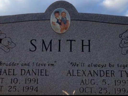 Susan Smiths ex-husband, 19 years later | HLNtv.com