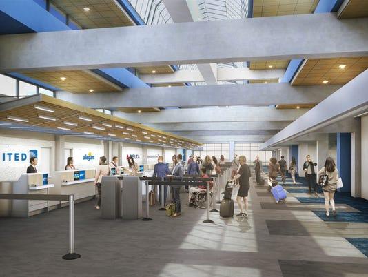 636445525712640156-02-EVV-FORWARD---Airport-Rendering---Interior---Ticketing.jpg
