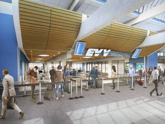 636445525764588489-01-EVV-FORWARD---Airport-Rendering---Interior---Screening-Areas.jpg