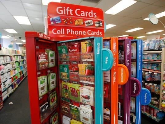 636495384177883052-giftcards.jpg
