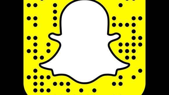 FTW Snapchat