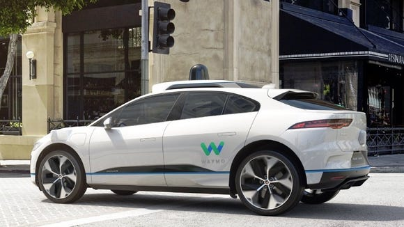 Americans remain skeptical of self-driving cars according to survey results published by Gallup. The technology has not made impressive strides toward consumer acceptance.