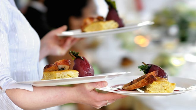 Ask anyone working in a restaurant, and they'll tell you that waiting tables is a physically and emotionally demanding job. Yet, servers are often not compensated very well. In many cities, the average wage for a waiter, even after tips, barely surpasses the federal minimum wage of $7.25 an hour. Of course, some cities are […]