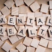 Port Washington and Saukville selected for mental health pilot program
