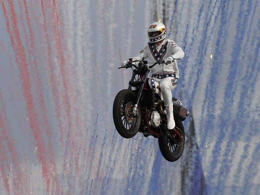 Pastrana Knievel Jumps (2)