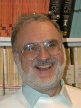 Hans Hochheimer