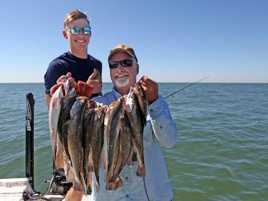 92402448-CCBay fall fishing7