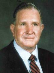 Ray Akins