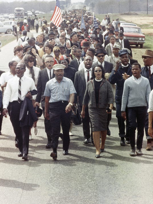 selma march 1965.JPG A USA AL