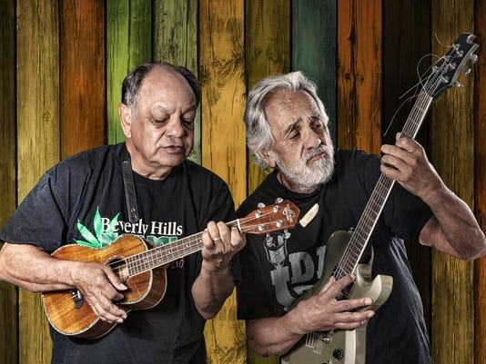 635851980349769107-cheech-and-chong-ftr.jpeg