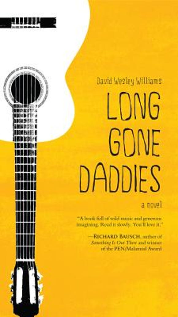 long-gone-daddies-david-williams