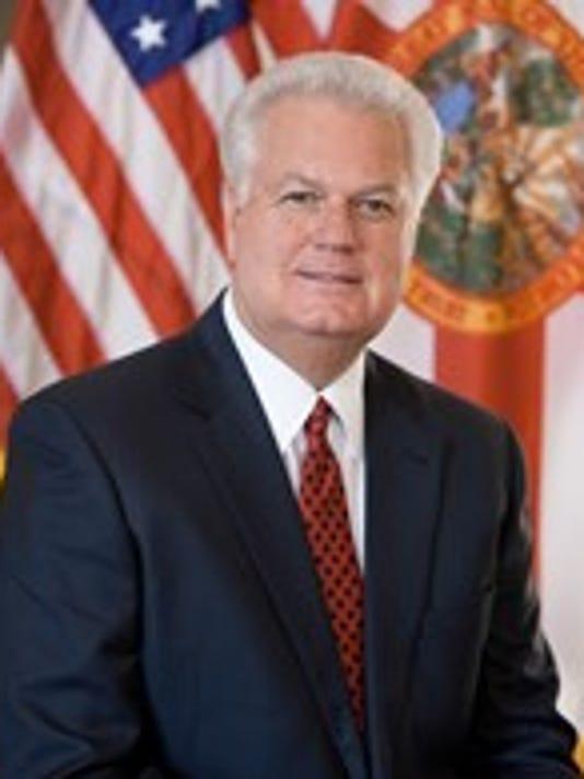 636371907102644580-Florida-Secretary-of-State-Ken-Detzner.jpg