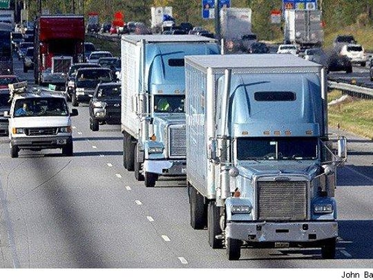 truck-driver-shortage-620jt103112