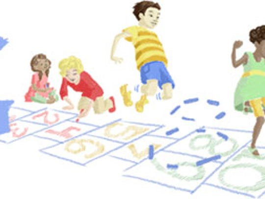 mlk-day-google-doodle