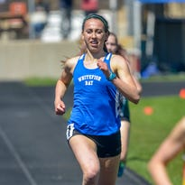 Whitefish Bay's Camille Davre earns WIAA Scholar/Athlete honor