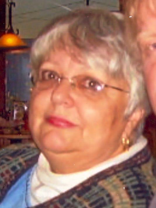 Darlene R. Hudnall (2).jpg