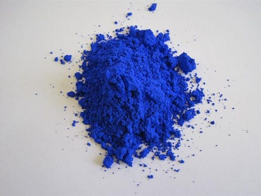 636048547166302270-blue.jpg