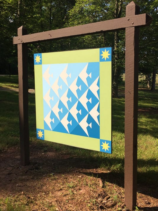 Meadow-Grounds_quilt.jpg