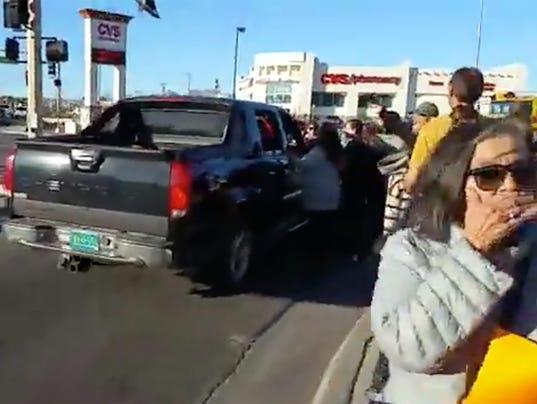 TruckRunsOverProtester.jpg
