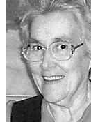 Carolyn Yvonne Curtis