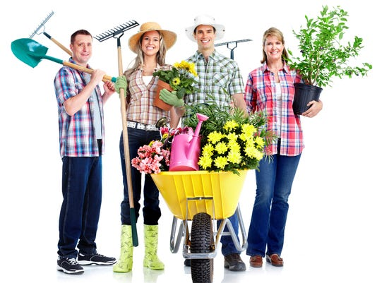 comomunity_gardening.jpg