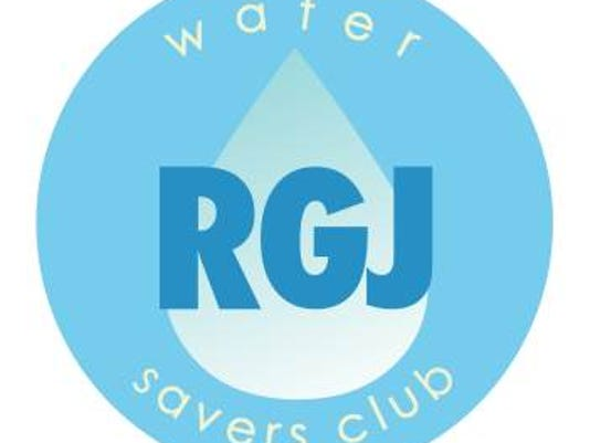 635767411585851839-water-savers-club-logo