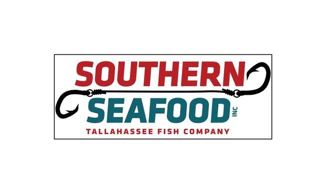 Southern Seafood logo.