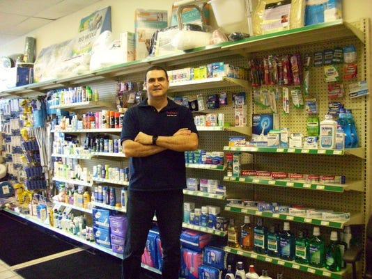 i pharmacy 006