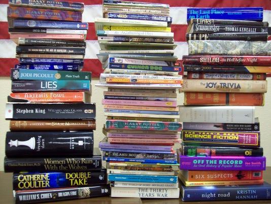 -APCTab_02-14-2014_PCWest_1_M010~~2014~02~12~IMG_Book_drive.jpg_1_1_856C4AKE.jpg