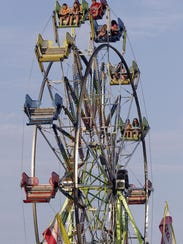 she_n_Sheb_County_Fair_Day_1_and_2-2013-15