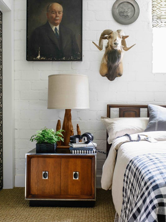 Homes-Designer-The Edgy Neutral