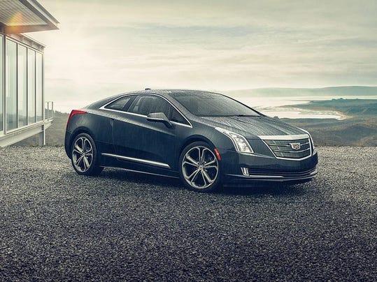 2016-Cadillac-ELR-001