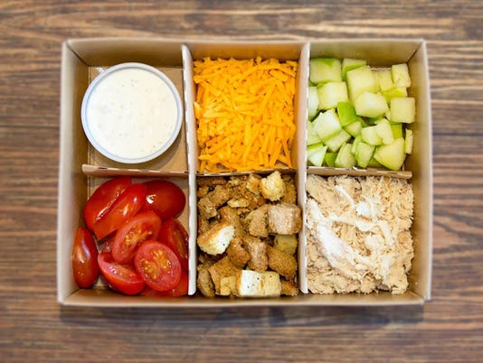 Parent Approved 20 Places For Healhty Kids Snacks And Meals On The Go